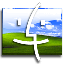 WindowsInstall